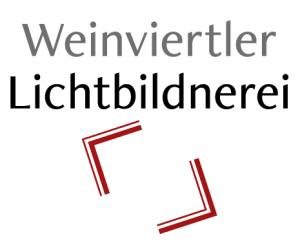 Logo Weinviertler Lichtbildnerei