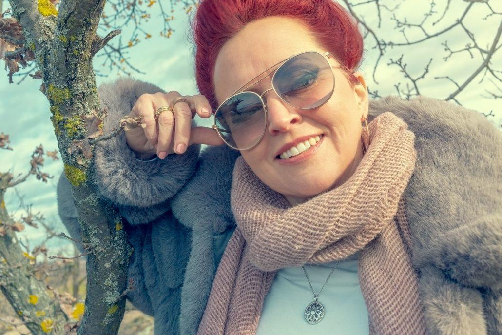 Portraitfotografie (Outdoor oder Studio)